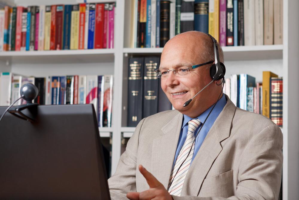online sat essay tutor