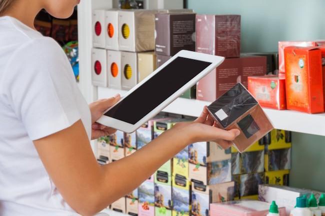 retail-merchandising