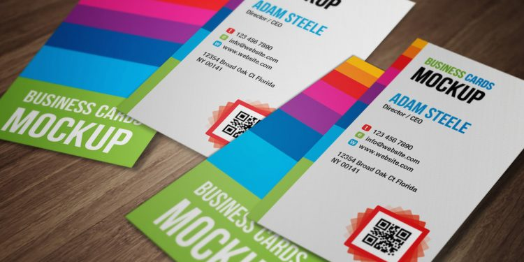 free-business-card-templates