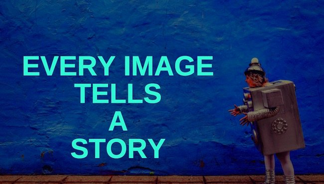 image-stories