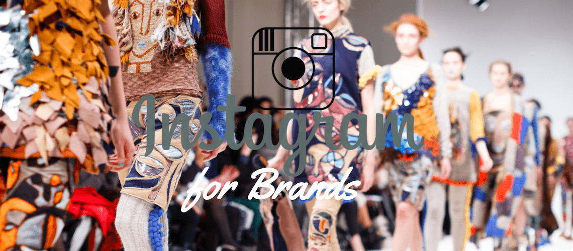 Should You Use Instagram as Your Advertising Channel
