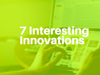 interesting-innovations