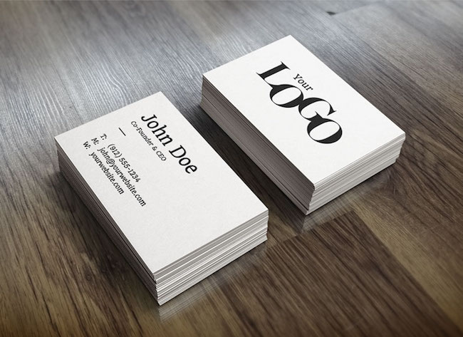 realistic-business-card-mockup