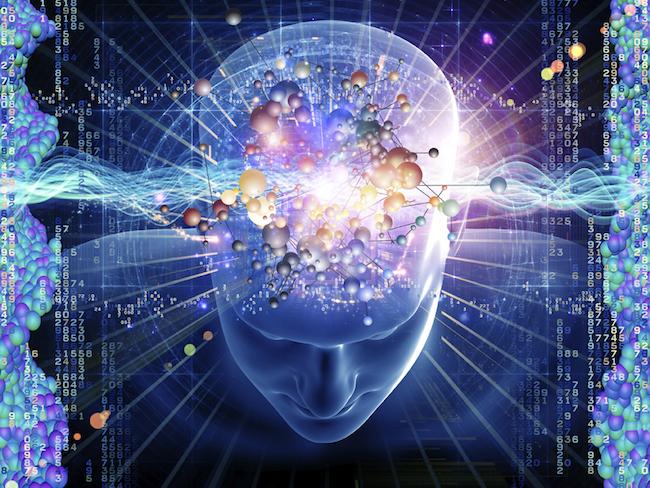 Shared Consciousness