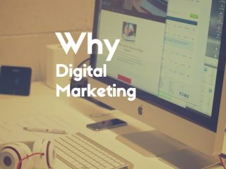 why-digital-marketing