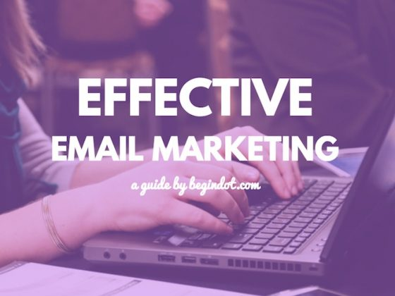 effective-email-marketing