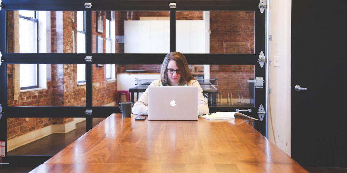 Blogging for startup