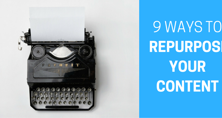 how-to-repurpos-eyour-content