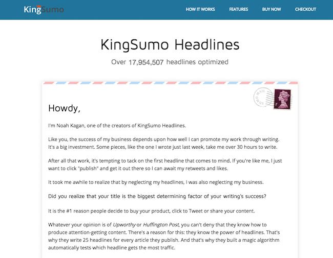 kingsumo-headlines