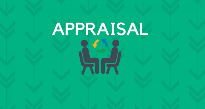 performance-appraisal