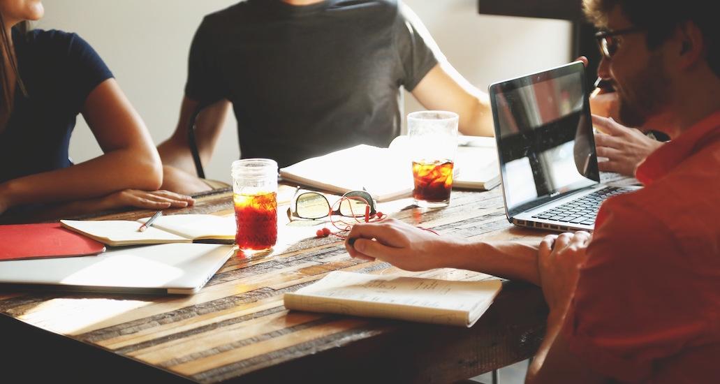 startups-recruitment-process
