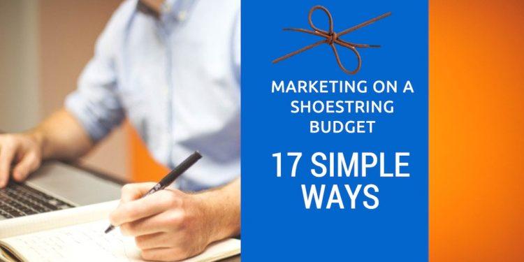 tight-budget-marketing-tips
