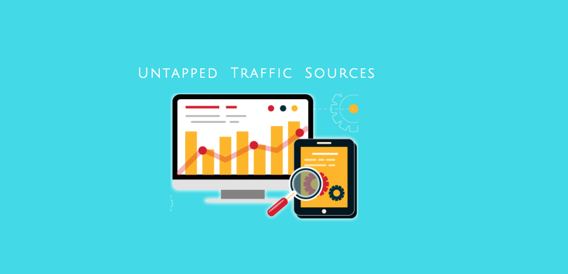 untapped-traffic-sources