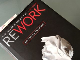 rework-book-review