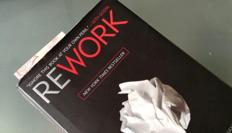 rework-book-review