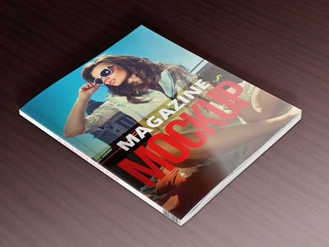 1-the-vectogravic-a4-magazine-mockup