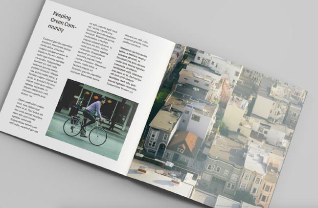 10-square-magazine-psd-mockup