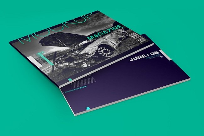 15-horizontal-a4-magazine-catalog-mockup
