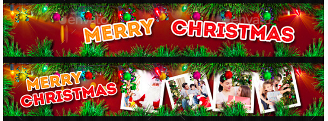 19-the-graphic-river-christmas-youtube-banner-template