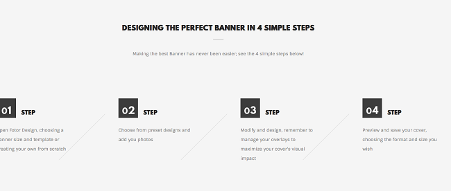 5-the-fotor-youtube-banner-template