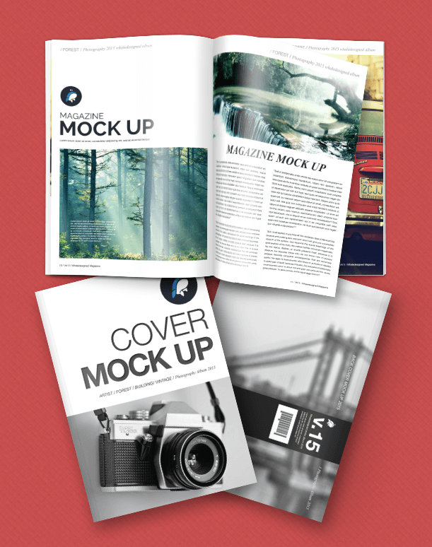 8-free-magazine-cover-psd-mockup