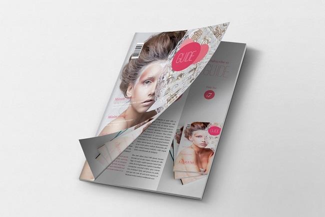 9-magazine-cover-opening-mockup