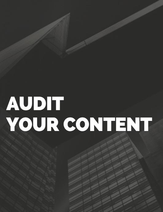 audit-content
