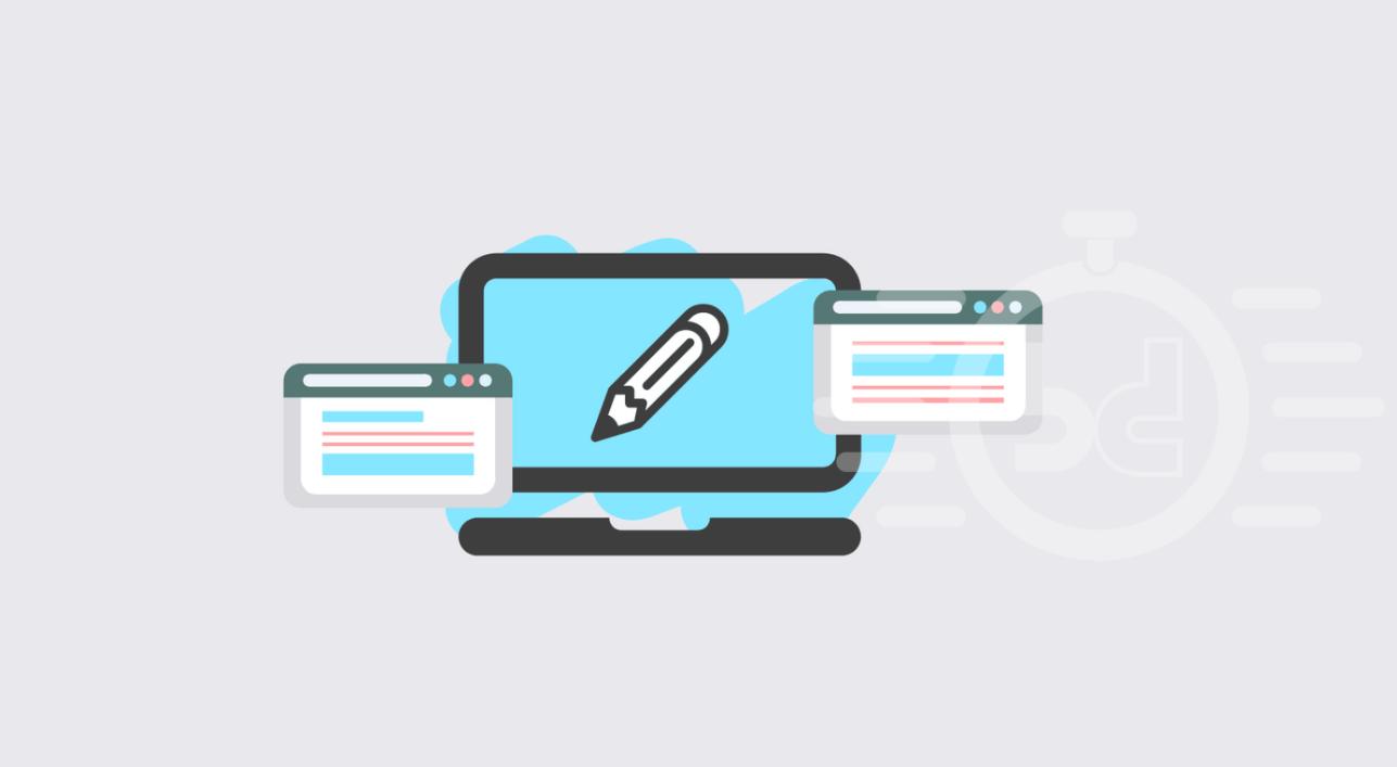 12 Best Content Idea Generating Tools for Bloggers