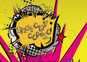 comic-fonts