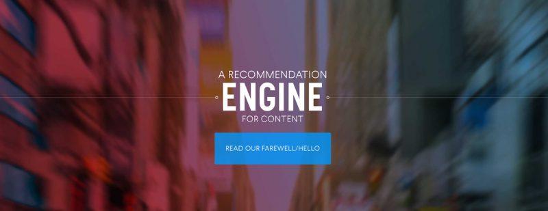 content-marketing-sites