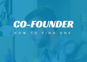 find-co-founder