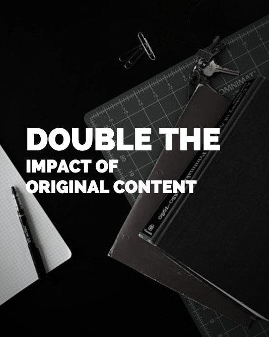 impact-of-original-content