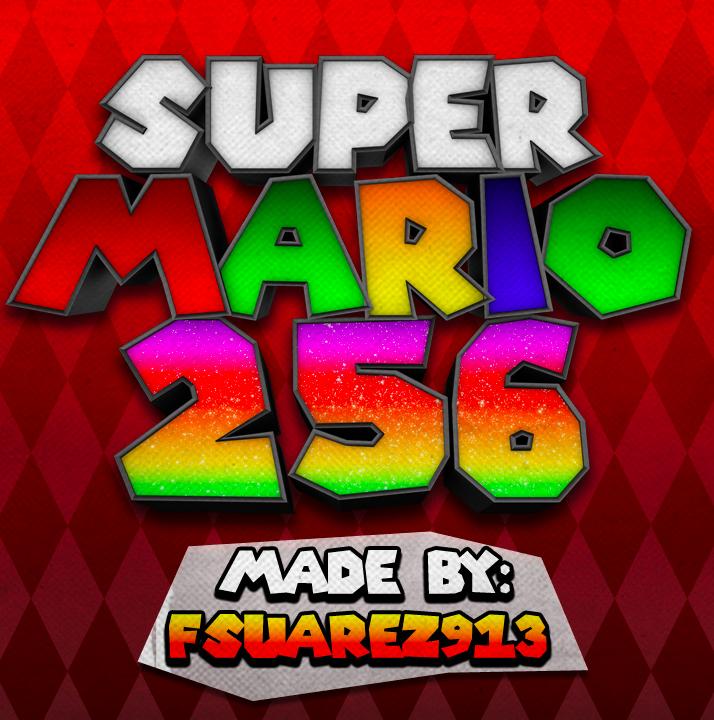 super-mario-2
