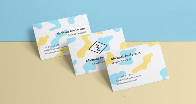 business-card-mockup-psd-free
