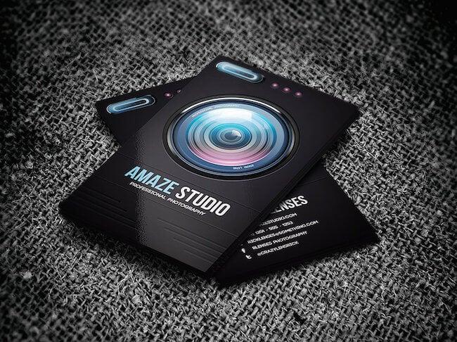 lens-card-mockup