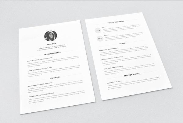 resume-new