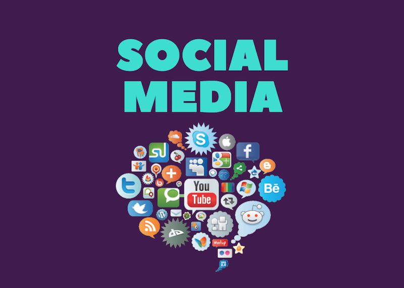 social-media-to-get-traffic