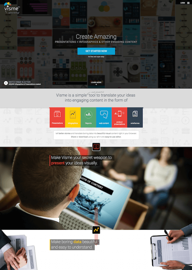 visme-co-youtube-banner-templates