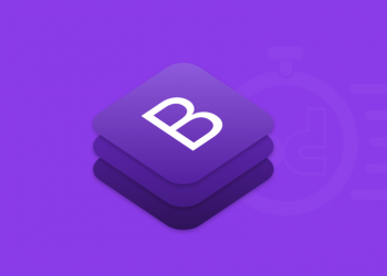 Best Bootstrap Templates