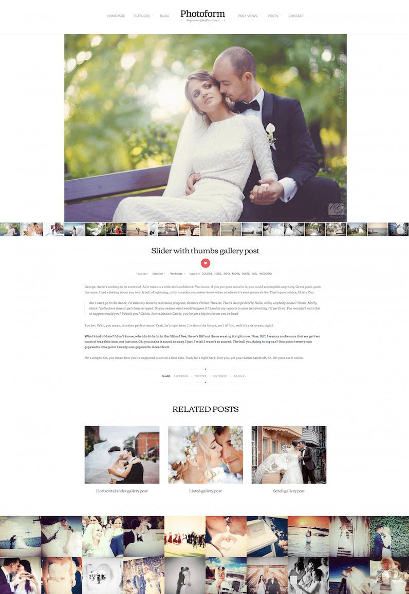 photoform-theme