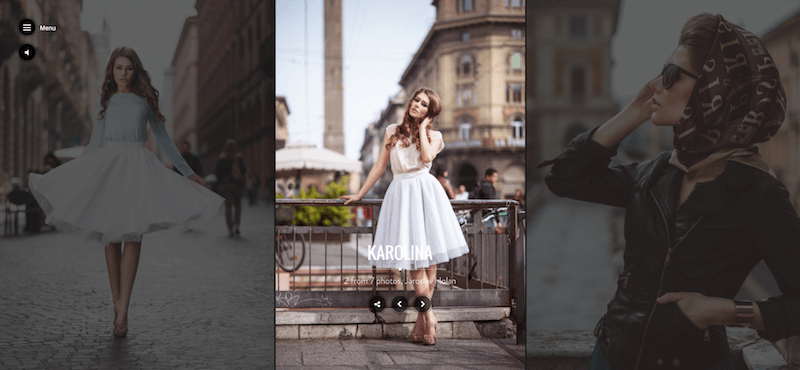 santino-photography-wordpress-theme