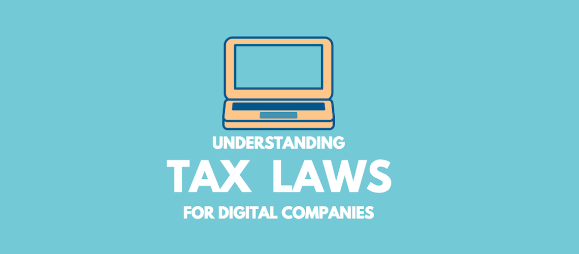 tax-laws-in-india