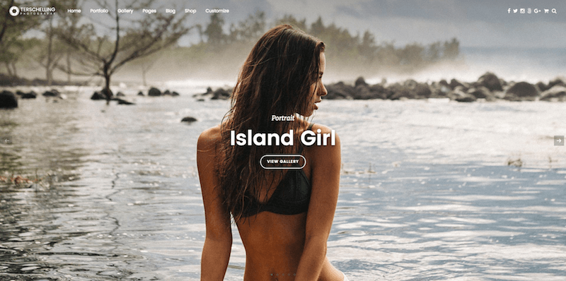 terschelling-photography-wordpress-theme