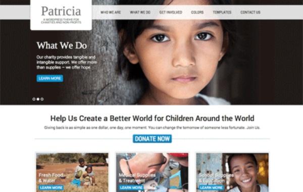 Patricia-Genesis-child-theme