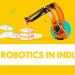 Robotics Logistics Industry