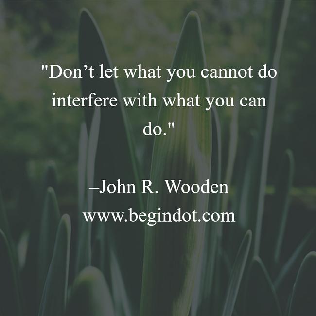 life quotes, inspirational, motivational