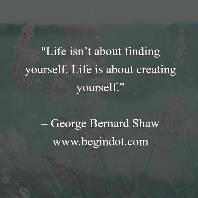 life quotes, inspiration, motivational