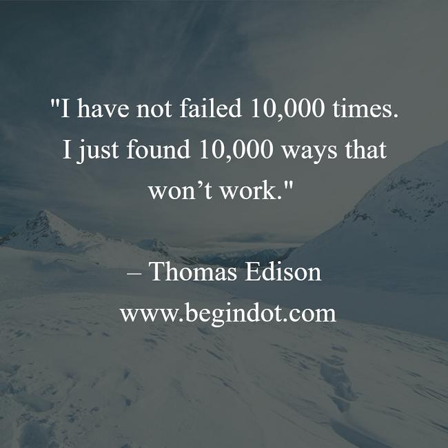 life quotes, inspiration, motivation