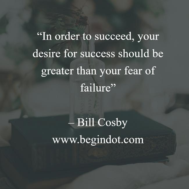 life, inspiration, motivational quotes