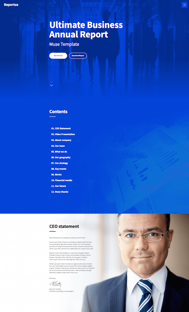 reportus-annual-report-responsive-muse-template